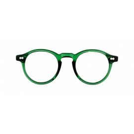 Moscot Miltzen Emerald