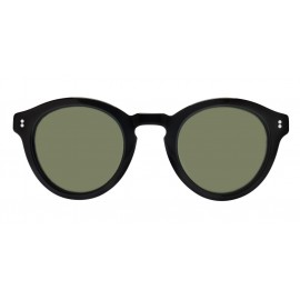 Moscot Keppe Black