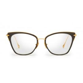 Dita Arise Black/Yellow Gold