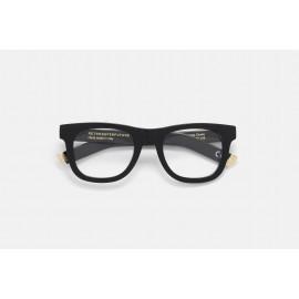 Super Ciccio Optical Black