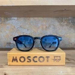 MOSCOT Originals. L'occhialeria Authorized Dealer ⭐️  #moscot #moscotnyc #locchialeria