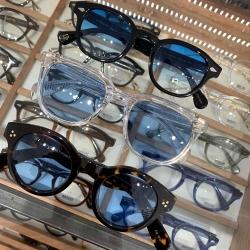 MOSCOT Originals ❤️  L'occhialeria Rivenditore Autorizzato.   #moscot #moscotnyc
