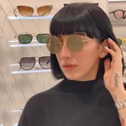 DITA EYEWEAR ⭐️ Official Dealer   L'occhialeria.  Latina - Terracina - Nettuno