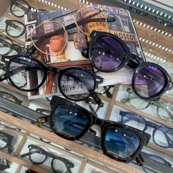 MOSCOT Originals ❤️  L'occhialeria Rivenditore Autorizzato.  #moscot #moscotoriginals